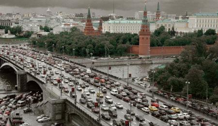 На юго-западе Москвы ожидаются транспортные проблемы