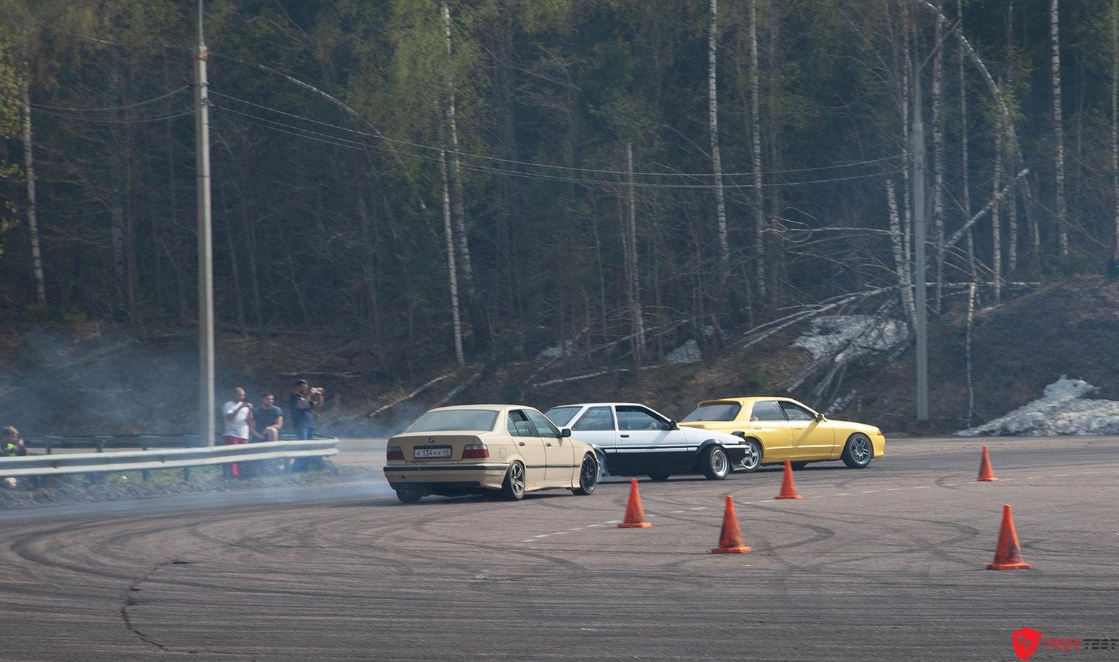 drift, autosport, race, moscow, drift family, andrey troy, troytest, sport, motorsport, drifting