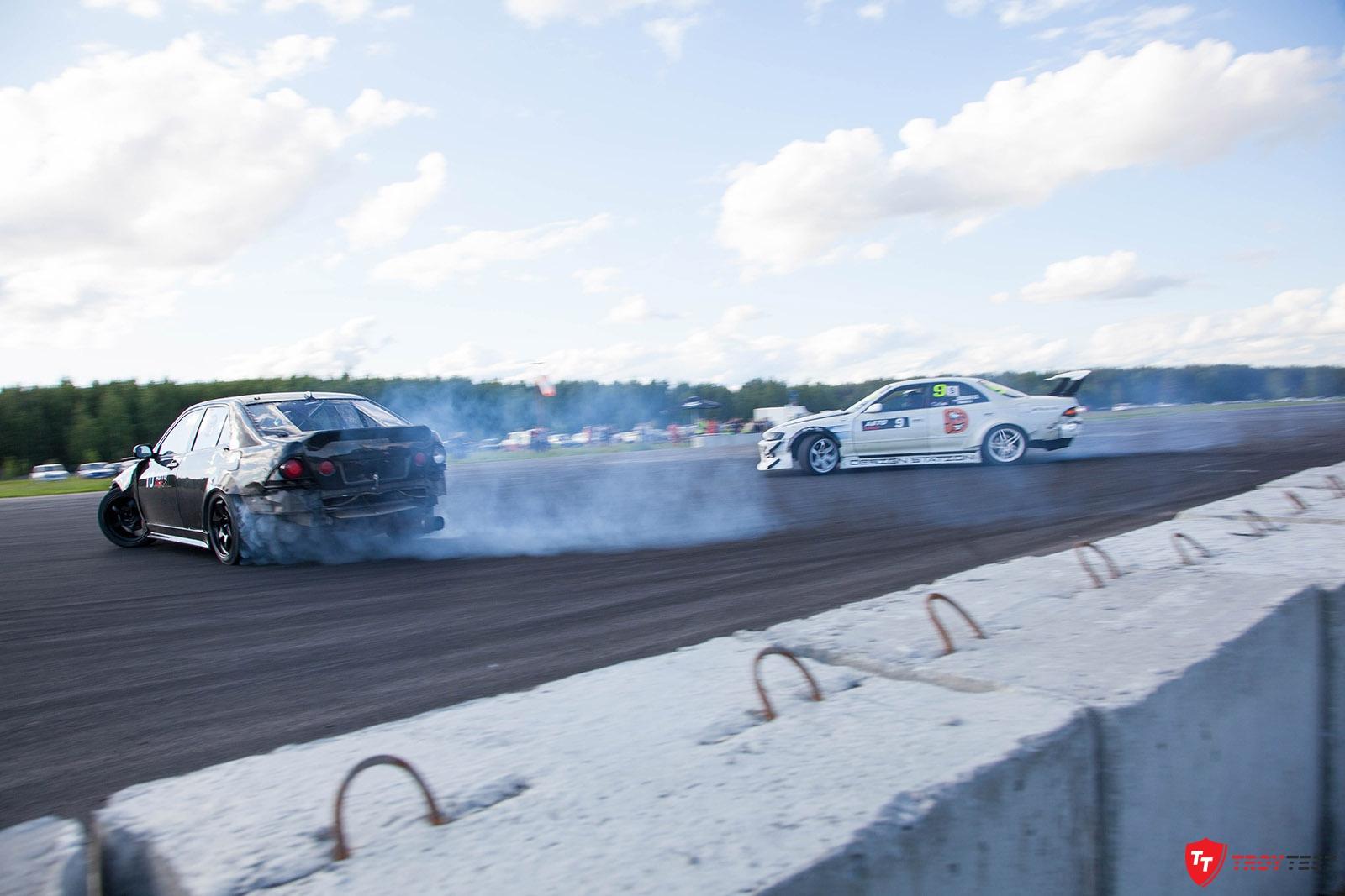 drift, autosport, race
