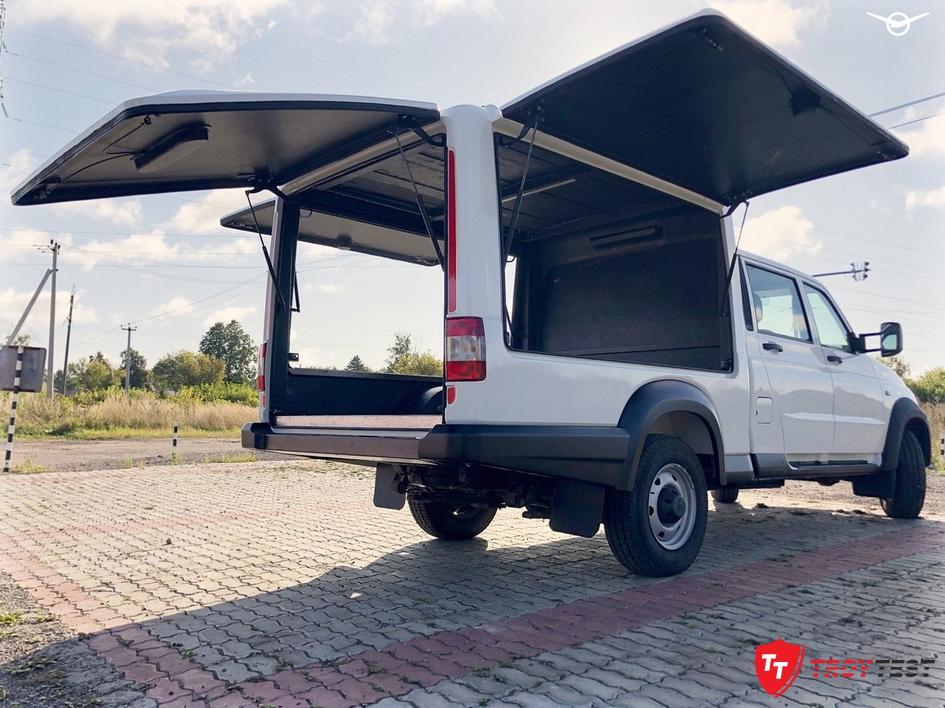 uaz-avtodom